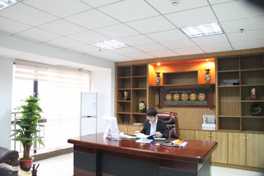Dongguan Liyi Environmental Technology Co., Ltd.
