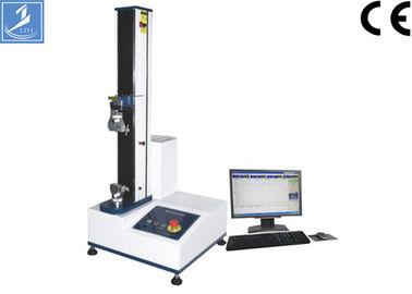 Équipement de test précis de résistance à la traction du ± 0.5 % d'exactitude 1 certificat de la CE de pH