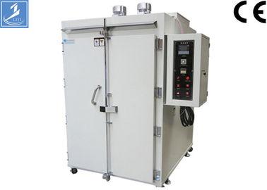 OIN automatique 9001 industrielle de grande taille constante/de laboratoire air chaud de four de la CE : 2008