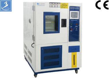 essai environnemental constant de chambre de la température 800L programmable et d'humidité