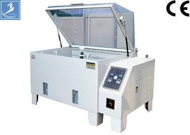 Anti machine d'essai de brouillard de corrosion de chambre constante d'essai à l'embrun salin