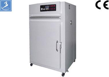 Air chaud thermostatique électrique conventionnel séchant le four industriel avec l'acier inoxydable du SUS 304