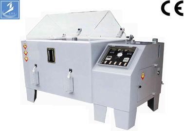 revêtement de PVC de chambre d'essai de corrosion de jet de sel de l'environnement 270L